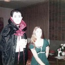 Halloween_Party_73_7